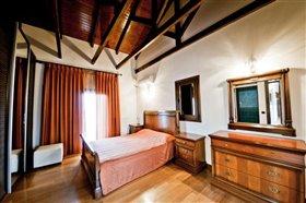 Image No.13-Villa de 4 chambres à vendre à Agios Nikolaos