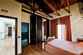 Image No.14-Villa de 4 chambres à vendre à Agios Nikolaos