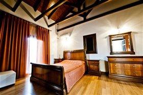 Image No.15-Villa de 4 chambres à vendre à Agios Nikolaos