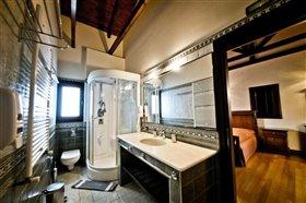 Image No.16-Villa de 4 chambres à vendre à Agios Nikolaos
