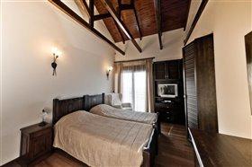 Image No.17-Villa de 4 chambres à vendre à Agios Nikolaos