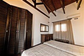 Image No.18-Villa de 4 chambres à vendre à Agios Nikolaos