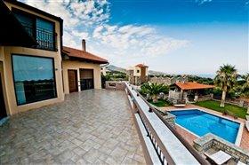 Image No.19-Villa de 4 chambres à vendre à Agios Nikolaos