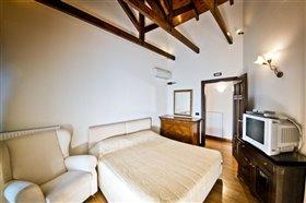 Image No.21-Villa de 4 chambres à vendre à Agios Nikolaos
