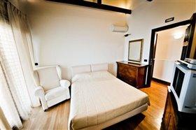 Image No.22-Villa de 4 chambres à vendre à Agios Nikolaos