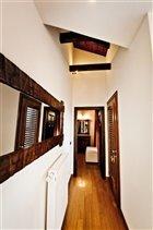 Image No.23-Villa de 4 chambres à vendre à Agios Nikolaos