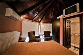 Image No.24-Villa de 4 chambres à vendre à Agios Nikolaos