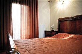 Image No.29-Villa de 4 chambres à vendre à Agios Nikolaos