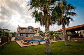 Image No.5-Villa de 4 chambres à vendre à Agios Nikolaos