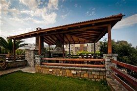 Image No.6-Villa de 4 chambres à vendre à Agios Nikolaos