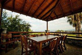 Image No.7-Villa de 4 chambres à vendre à Agios Nikolaos