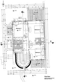 hkoun1-first-floor-726x1024