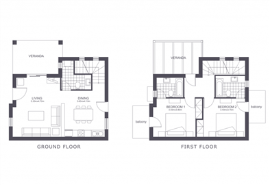 hkoun2-floor-plans-1024x701