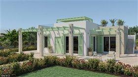 Image No.0-Bungalow de 2 chambres à vendre à Lasithi