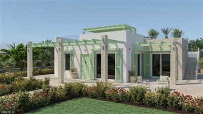 villa-main-pic-1024x576