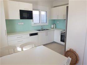 Image No.15-Bungalow de 2 chambres à vendre à Lasithi