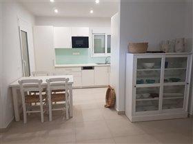 Image No.16-Bungalow de 2 chambres à vendre à Lasithi