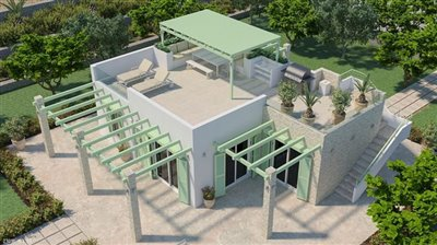 villa-roof-pic-1024x576