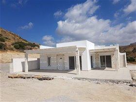 Image No.8-Bungalow de 2 chambres à vendre à Lasithi