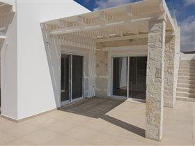 Image No.9-Bungalow de 2 chambres à vendre à Lasithi