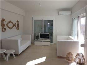 Image No.12-Bungalow de 2 chambres à vendre à Lasithi