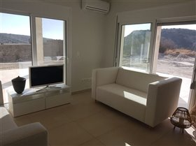 Image No.13-Bungalow de 2 chambres à vendre à Lasithi