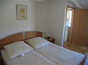 Image No.4-Villa de 7 chambres à vendre à Moraira