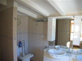 Image No.5-Villa de 7 chambres à vendre à Moraira