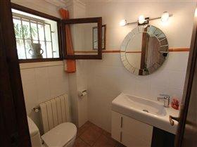 Image No.14-Villa de 3 chambres à vendre à Moraira