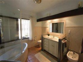 Image No.15-Villa de 3 chambres à vendre à Moraira