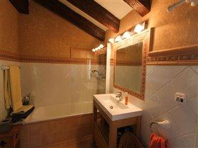 Image No.16-Villa de 3 chambres à vendre à Moraira