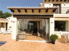 Image No.17-Villa de 3 chambres à vendre à Moraira