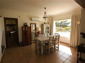 Image No.4-Villa de 3 chambres à vendre à Moraira