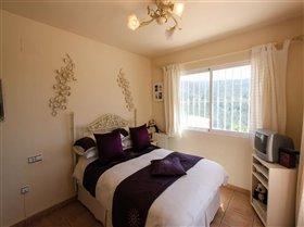 Image No.11-Villa de 4 chambres à vendre à Moraira
