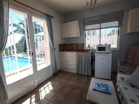 Image No.14-Villa de 4 chambres à vendre à Moraira