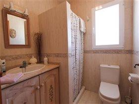 Image No.15-Villa de 4 chambres à vendre à Moraira