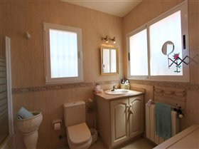 Image No.16-Villa de 4 chambres à vendre à Moraira
