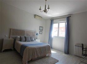 Image No.9-Villa de 3 chambres à vendre à Teulada