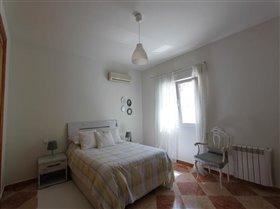 Image No.10-Villa de 3 chambres à vendre à Teulada