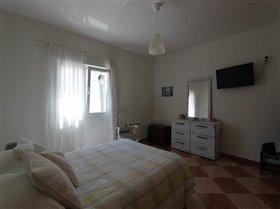 Image No.11-Villa de 3 chambres à vendre à Teulada