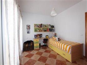 Image No.12-Villa de 3 chambres à vendre à Teulada