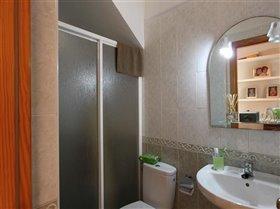 Image No.13-Villa de 3 chambres à vendre à Teulada