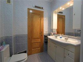 Image No.14-Villa de 3 chambres à vendre à Teulada