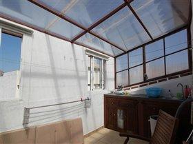 Image No.15-Villa de 3 chambres à vendre à Teulada