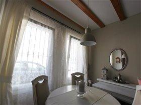 Image No.4-Villa de 3 chambres à vendre à Teulada
