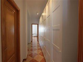 Image No.6-Villa de 3 chambres à vendre à Teulada