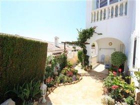 Image No.9-Villa de 3 chambres à vendre à Benitachell