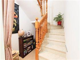 Image No.10-Villa de 3 chambres à vendre à Benitachell