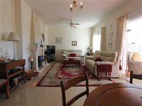 Image No.12-Villa de 3 chambres à vendre à Benitachell