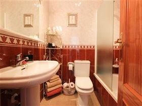 Image No.18-Villa de 3 chambres à vendre à Benitachell